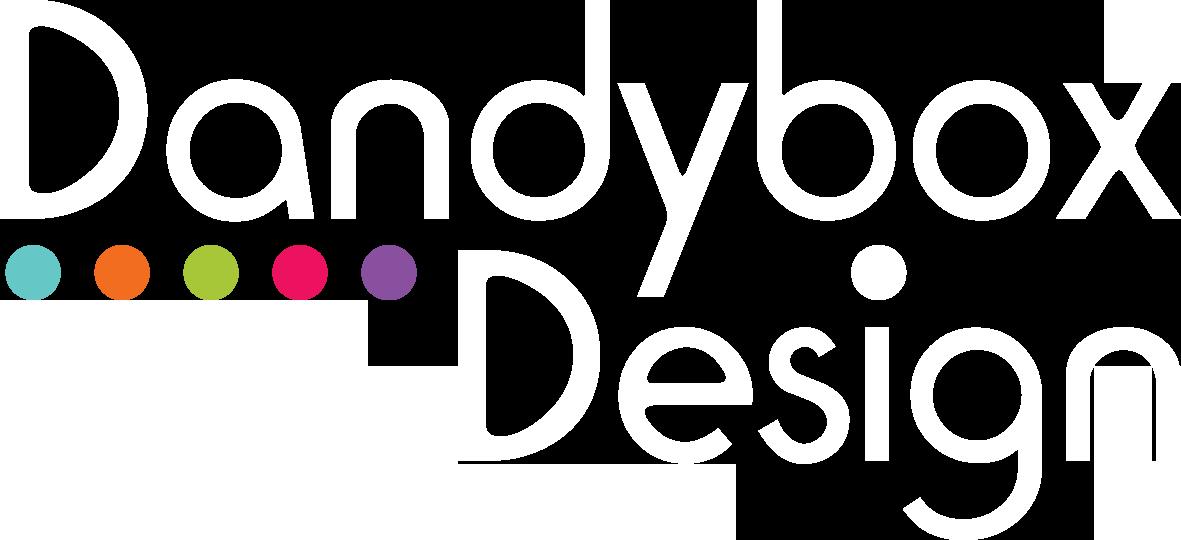 Dandybox Design